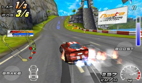 raging thunder 3 apk raging thunder 2 free apk for windows phone android and apps