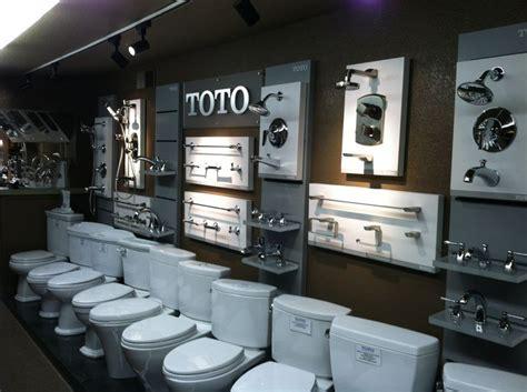 bathroom showroom ideas best 25 bathroom showrooms ideas on showroom