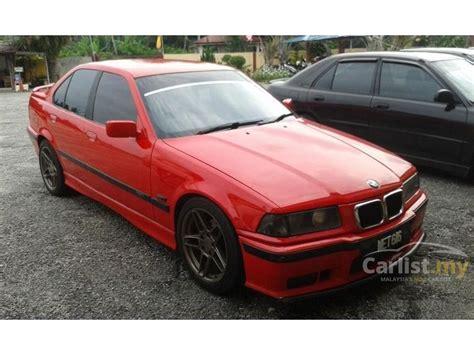 best car repair manuals 1996 bmw 8 series auto manual bmw 318i 1996 1 8 in selangor automatic sedan red for rm 22 000 1730956 carlist my