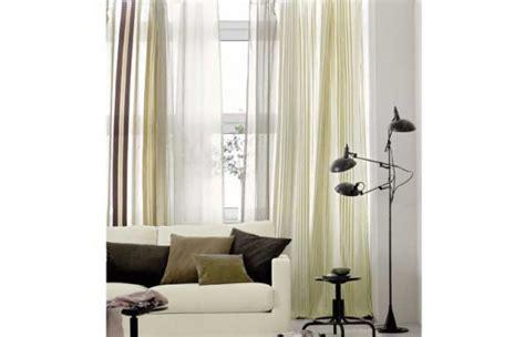 tende fischbacher tendaggi e tessuti per imbottiti di fischbacher ideare casa