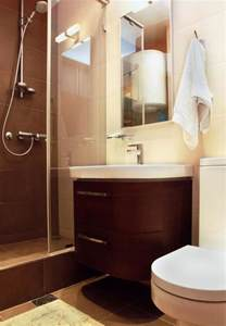 Beautiful Small Bathroom Ideas Small Is Beautiful Beautiful Small Bathrooms Design Ideas