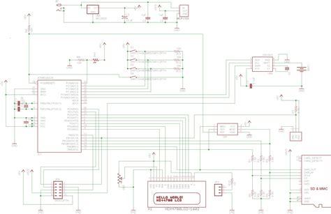 atmega328p pu pin diagram atmega328p au and atmega328p pu differences atmega328p
