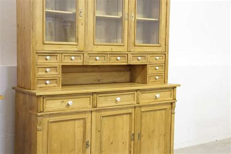 Kredenz Willhaben by Yarial Vintage Schrank Willhaben Interessante