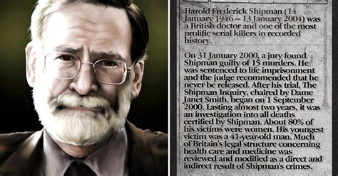 outrage  serial killer trading cards including ian brady  harold shipman   sale