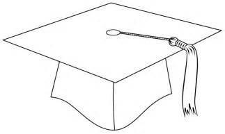 Graduation Cap Template by Graduation Cap Graduation Cards Ideas