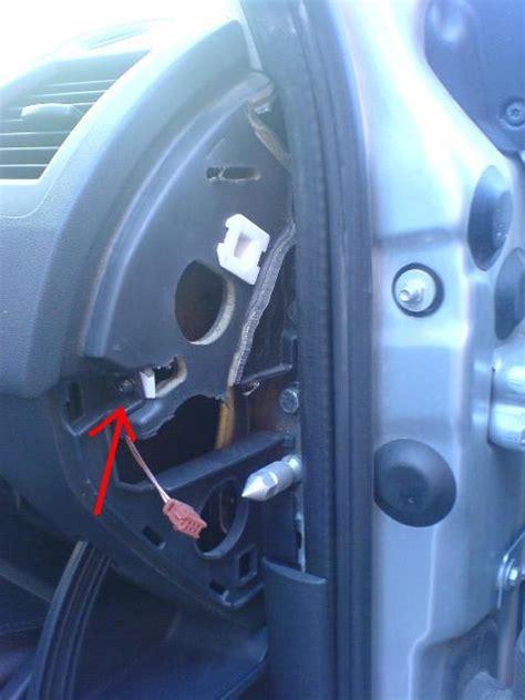 Filter Kabin Renault Kangoo polen filtresi nerden değişir