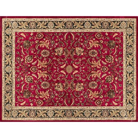 rug pictures carpet images carpet vidalondon