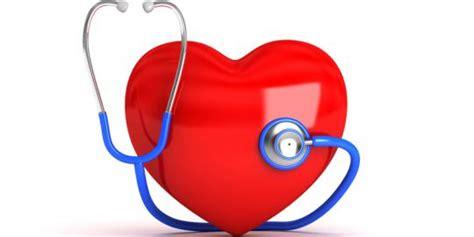 fakta penting tentang penyakit jantung merdekacom