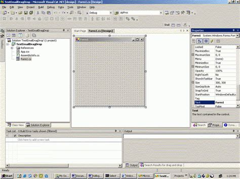 drag and drop attached file from outlook 97 and above to