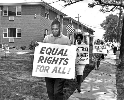 Civil Rights throwbackthursday high profile cases of racial prejudice