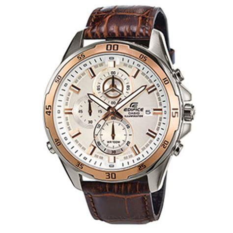 Jam Tangan Pria A Lange efr 547l 7avuef edifice horloges producten casio