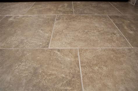 18x18 offset floor tile explore niptuck remodel s photos