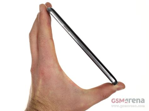 samsung galaxy note  neo pictures official