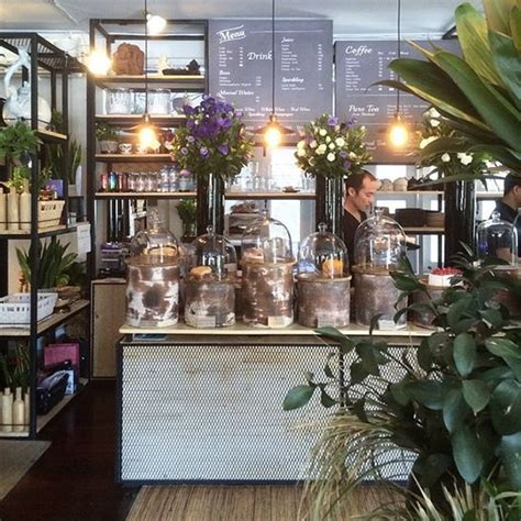 the little store of home decor instagram cafe photos decorating ideas