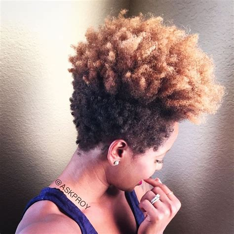 natural coils fro hawk 83 best my twa images on pinterest black hairstyles