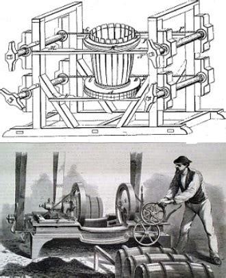 history of the 42 gallon oil barrel american oil & gas