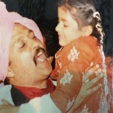 priyanka chopra baby daddy priyanka chopra childhood pics