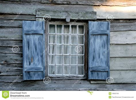 old house windows old house window www pixshark com images galleries with a bite