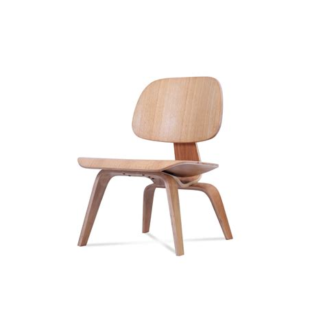 Lcw Chair Eames by Lcw Chair Eames Replica Wood Chair Plywood Vitra Diiiz