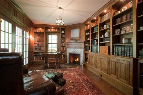 home library design pictures 30 classic home library design ideas imposing style