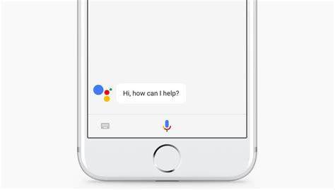 how to make room on iphone hey siri make some room for assistant on my iphone