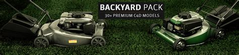 the backyard pack the backyard pack 28 images jump in the fire fpv quick backyard pack youtube