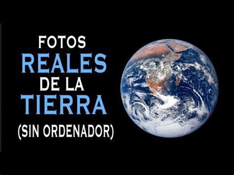 imagenes de la tierra sin copyright 191 cu 225 les son las fotos quot reales quot de la tierra mitos