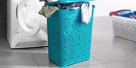 Plastik Laundry Jinjing 3 Jari 1 sakarya plastik line