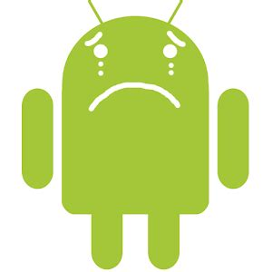 lost my android lost android android apps on play