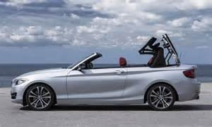 convertible new cars new convertible cars for 2015 convertible car magazine