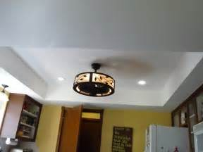 Kitchen Ceiling Lights Copper Kitchen Ceiling Lights Home Lighting Design Ideas
