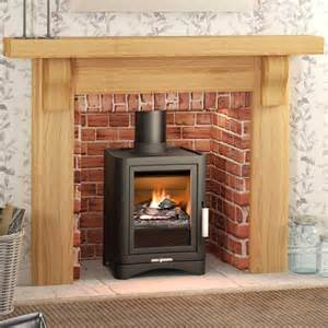 be modern holtwood solid oak fireplace surround flames co uk