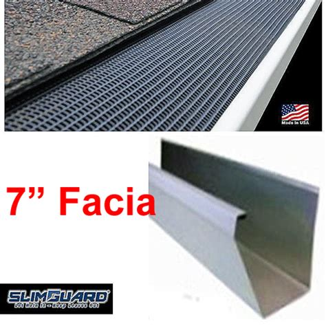 Gutters Protection 7 Hacks To Slimguard Gutter Protection