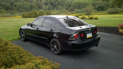 modded lexus is300 pa 2002 lexus is300 10 500 clublexus lexus forum