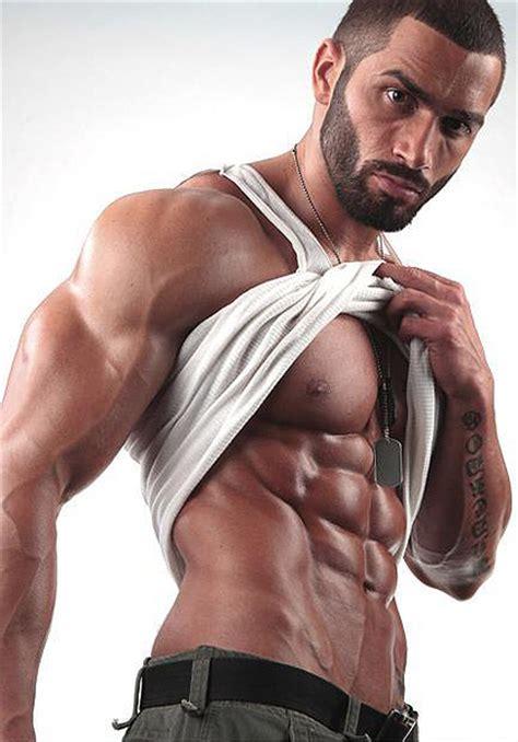 lazar angelov photo x life lazar angelov fitness model