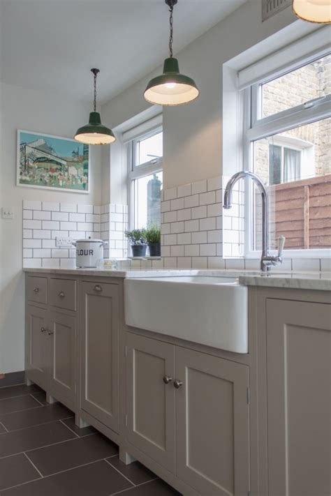 Plascon Kitchen And Bathroom by Lovely Kitchen Renovations Aberdeen Luxury Home Design