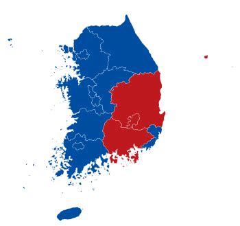 south korean presidential election, 2017 wikipedia