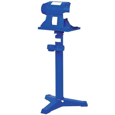 bench grinders australia bench grinder stand 830mm 33 quot bench grinders 5