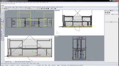 watch ac section video azuma house part 4 of 4 sections hatches and layout