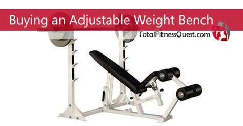 best place to buy a weight bench best place to buy a weight bench 28 images best place