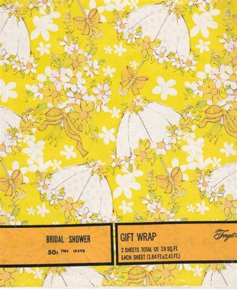 pattern paper next day delivery 122 best vintage gift wrapping paper images on pinterest