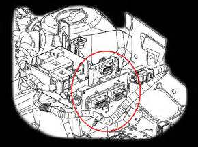 2003 Buick Rendezvous Interior Chevy Hhr 2 4 Engine Diagram Get Free Image About Wiring