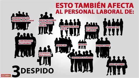 la reforma laboral 191 qu 233 esconde