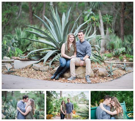 Psl Botanical Gardens Botanical Gardens Port St Dunneiv Org
