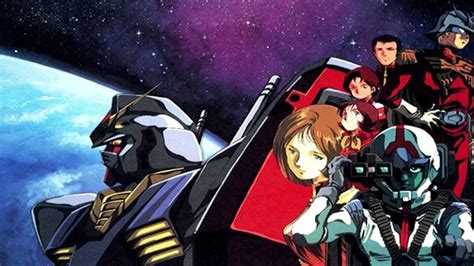 anime terbaik sepanjang masa 5 anime terbaik sepanjang masa menurut kritikus anime