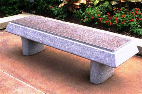 concrete bench lowes best porch bench ideas to add fun and function at high value