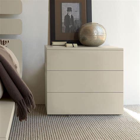 how high should a bedside table be bond cream bedroom furniture gloss or matt