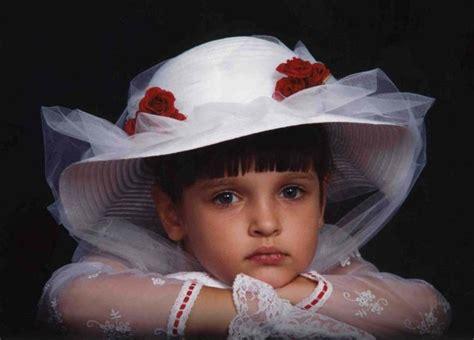 diy poppins hat poppins hat poppins
