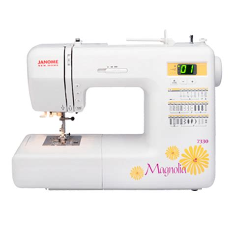 amazon brother cs6000i feature rich sewing machine 100 amazon com brother cs6000i feature best heavy