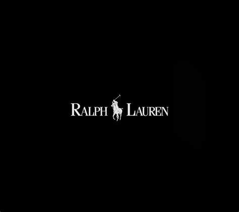 ralph lauren wallpaper brand of the week ralph newscult